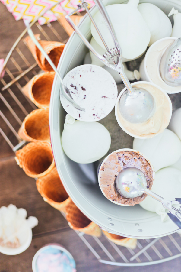 Treasures & Travels Ice Cream Party-14.jpg