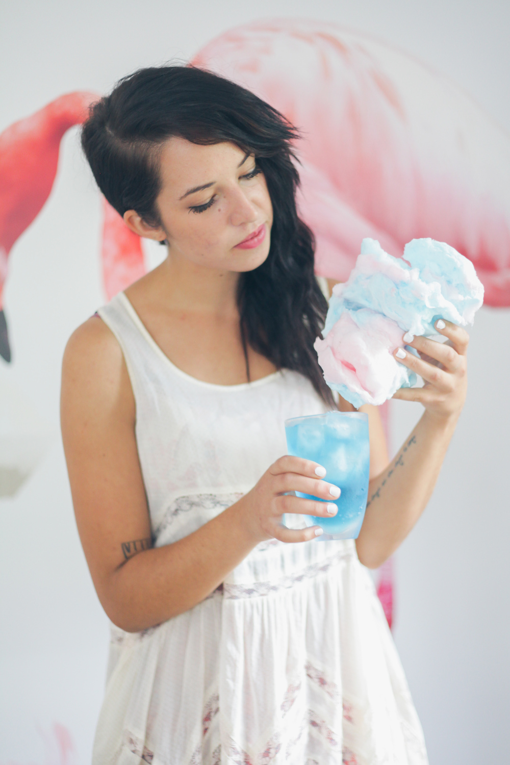 cottoncandy martini east van vodka bubblegum jones soda diy recipe cocktail-23.jpg