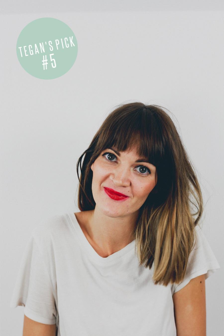 Best Fall Red Lipsticks-TEGANSPICK.jpg