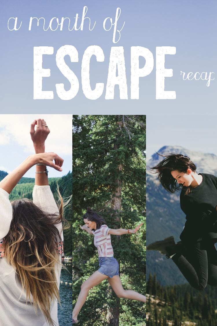 escaperecap.jpg