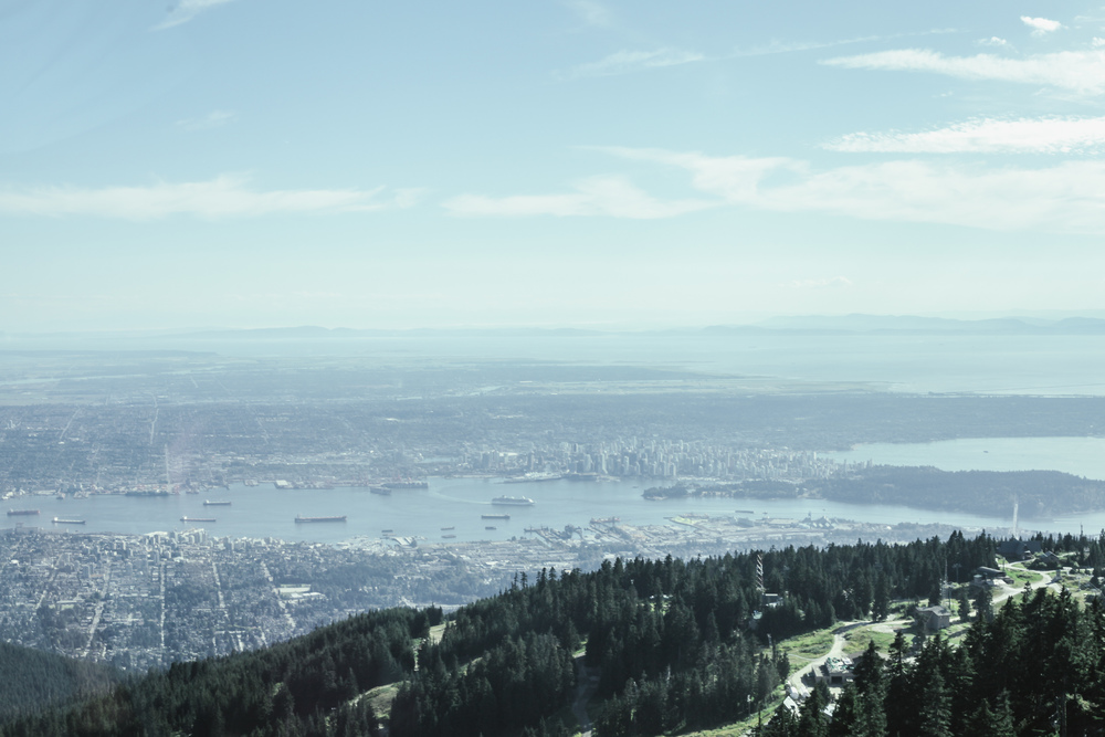 amonth of escape grouse mountain wind turbine pacific northwest vancouver-49.jpg