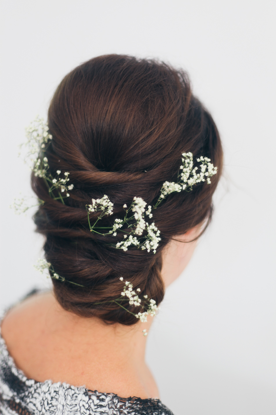 DIY Bridal Hair Tutorial_VSCO-3 copy.jpg