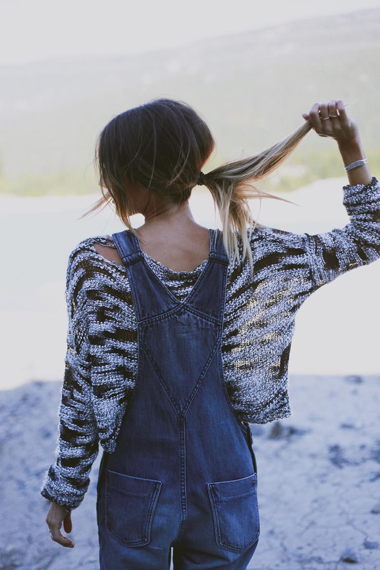 style1.jpeg