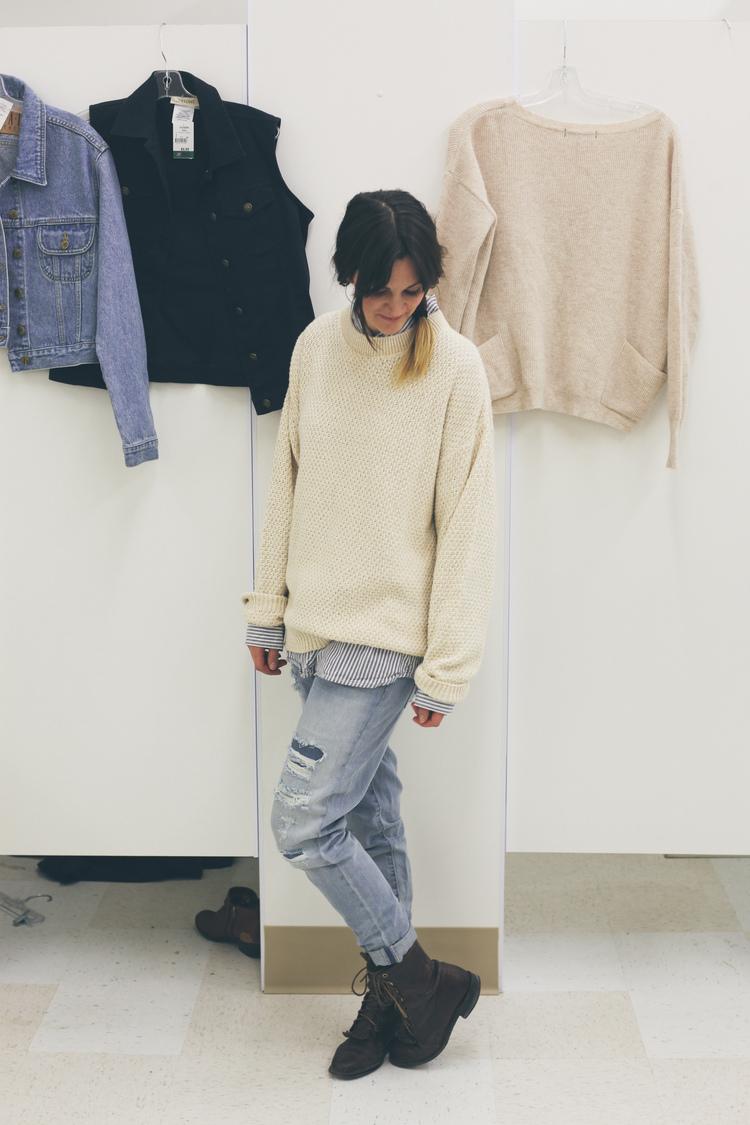 style24.jpg