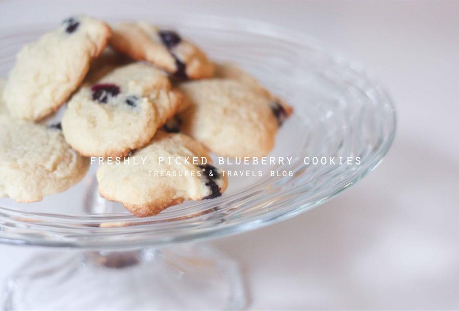 recipe73.jpg