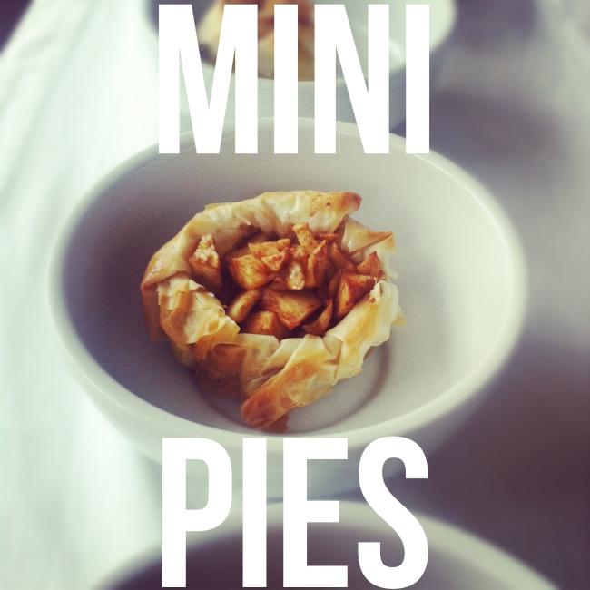 recipe82.jpg