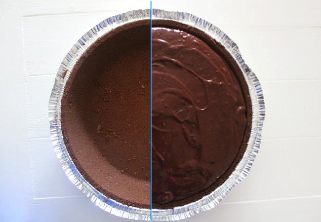 recipe86.jpg