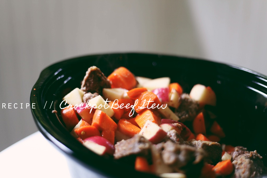 recipe62.jpg