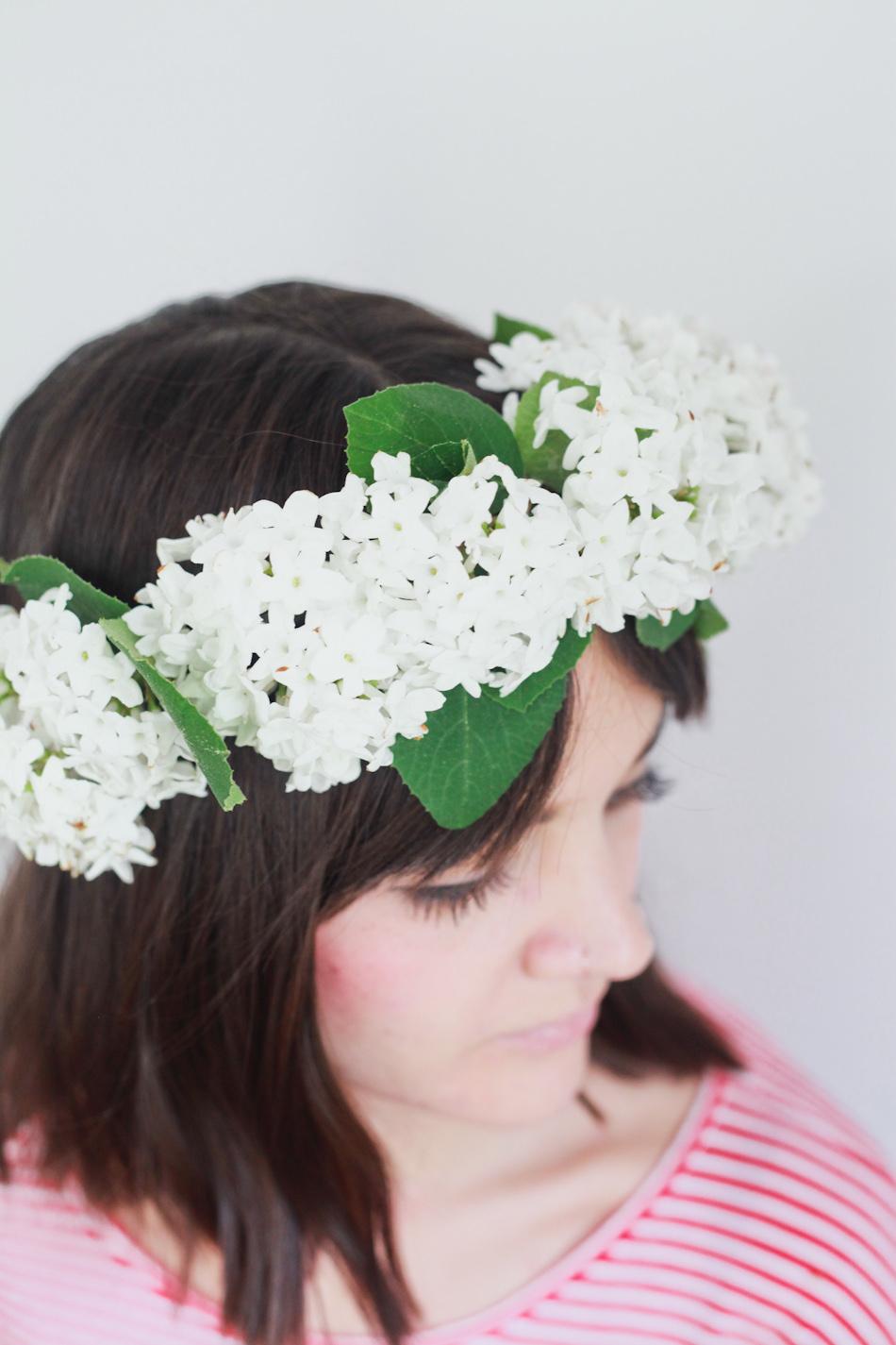 floralcrowndiy.jpeg