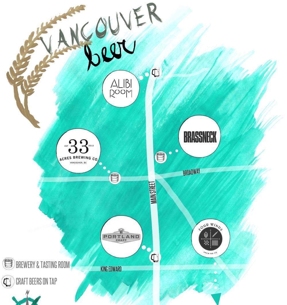 vancouver beer map final.jpg