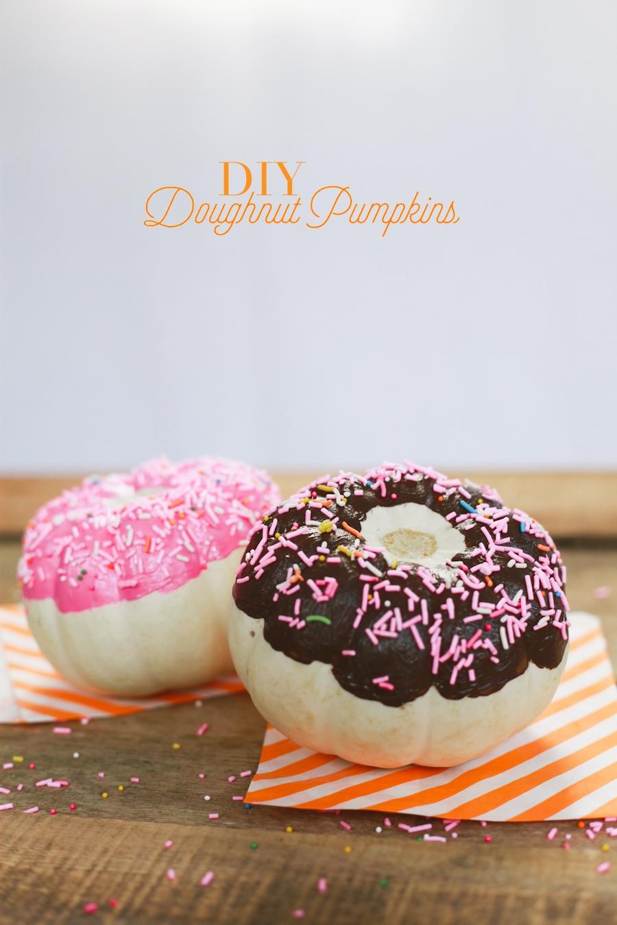 DIY Doughnut Pumpkins.jpg
