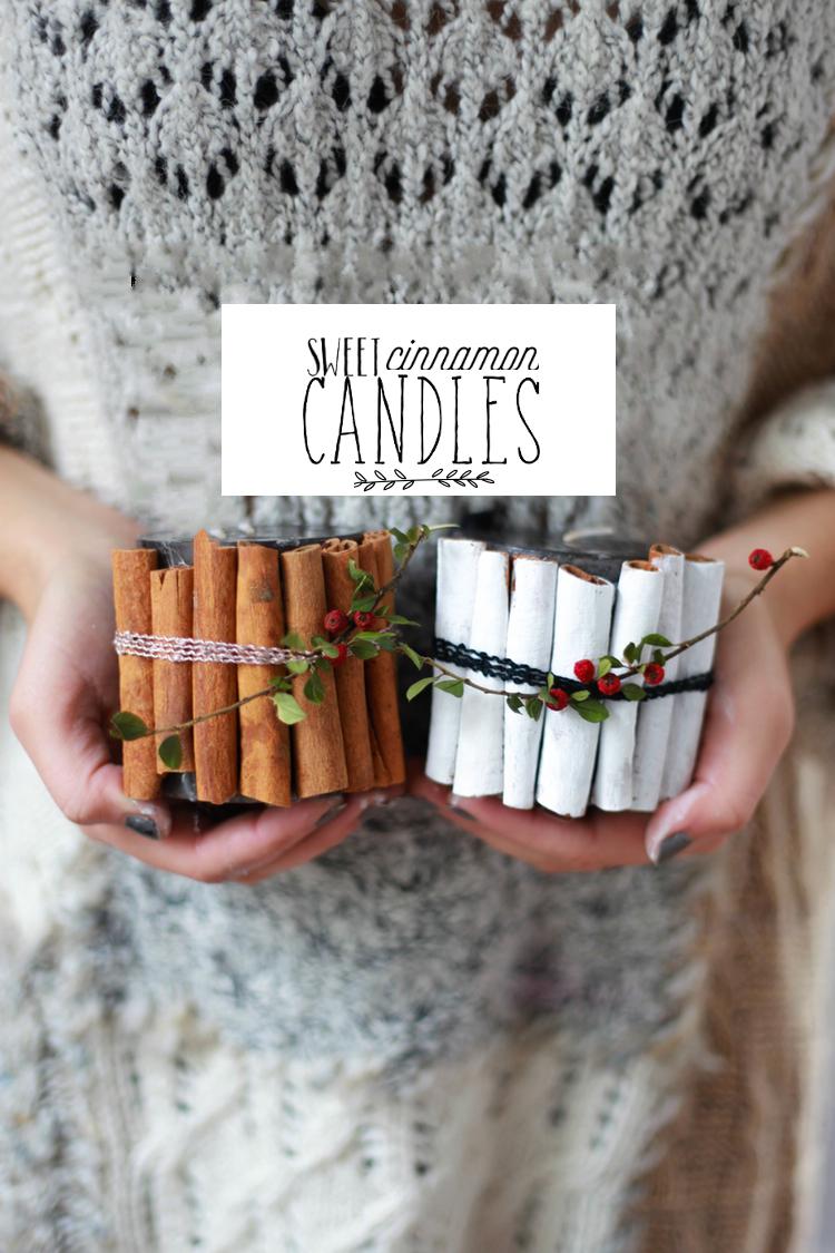 cinnamoncandles.jpg