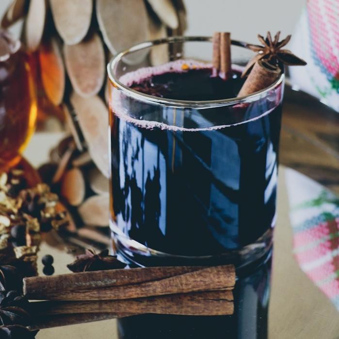 recipe mulled wine.jpeg