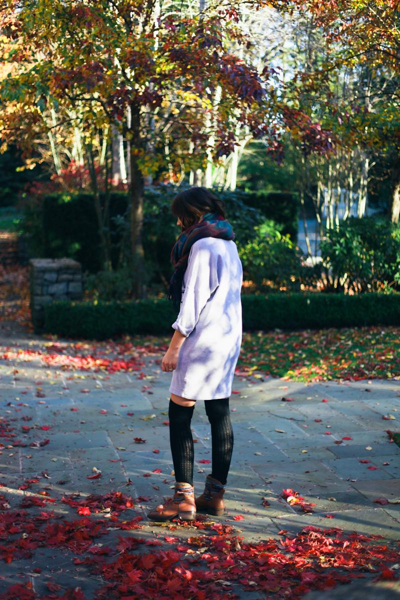 Fall Style Stella + Alf-11.jpg