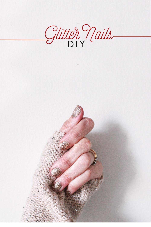 holiday nails and makeup glitter diy_-35.jpg
