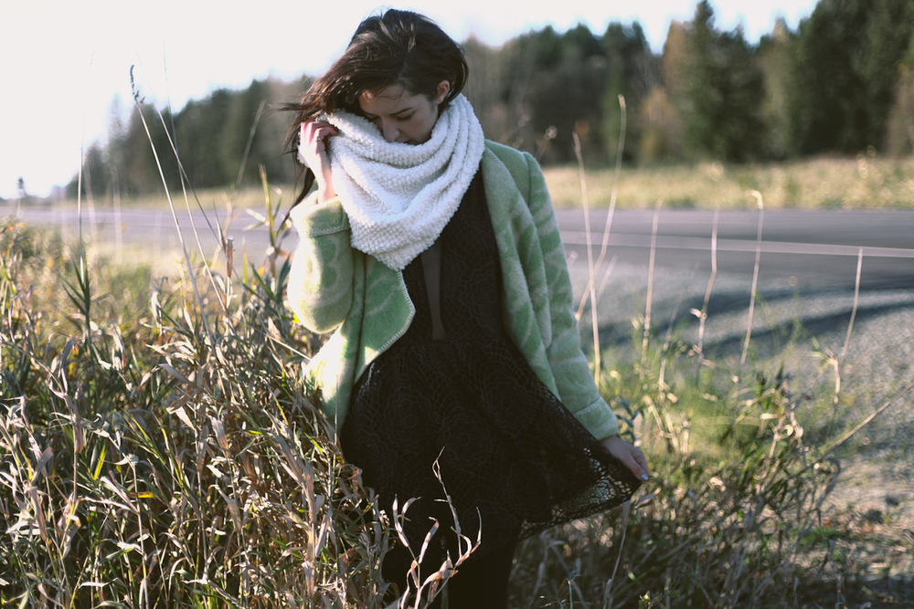 Lindsay - Wintervacht-54.jpg