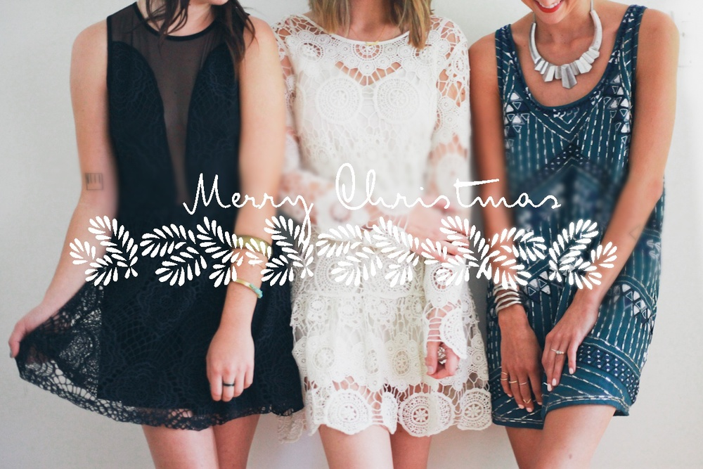 Treasures & Travels - Free People Holiday Traditions-26.jpg