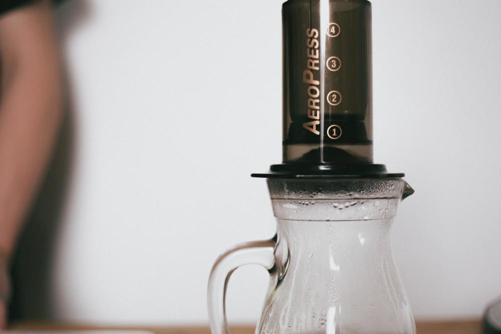 amonthofgentlemen brewing aeropress.jpg