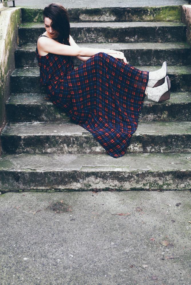 style lindsay lulu's.jpg