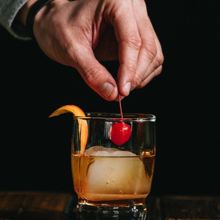 recipe bourbon old fashioned.jpeg