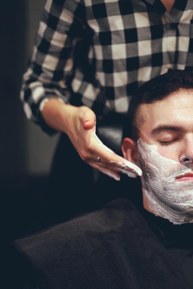 a month of gentlemen hot shave.jpg