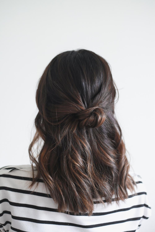 Hair Tutorial half up knot-12.jpg