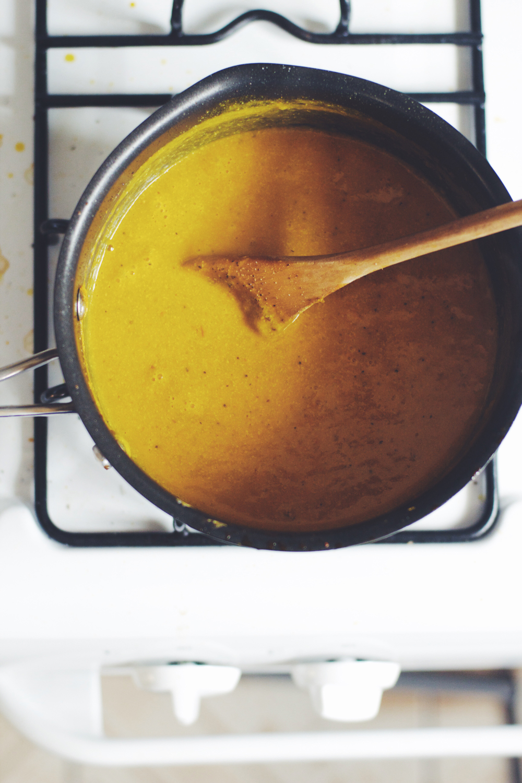 soup-in-pot.jpg