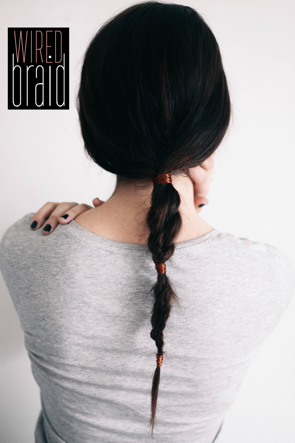 wired braid.jpg