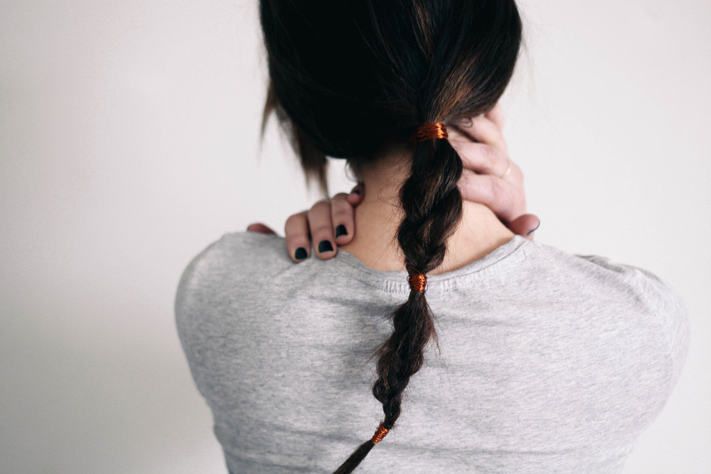 Wire Braid Hair Tutorial Read >