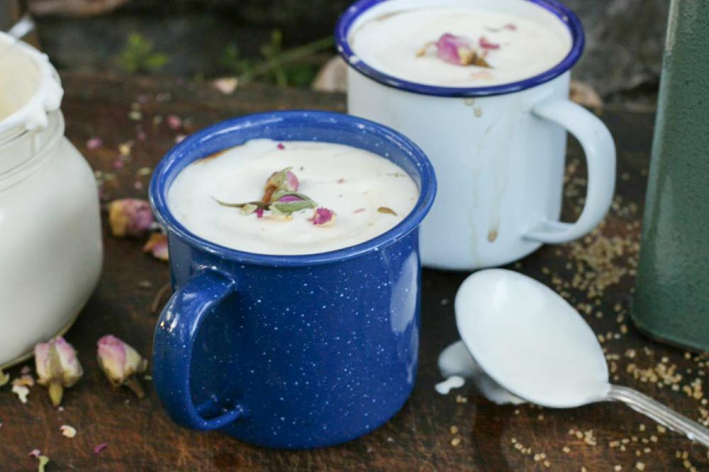 Ramblin Rose Spring Recipe Sweet Tea-8.jpg