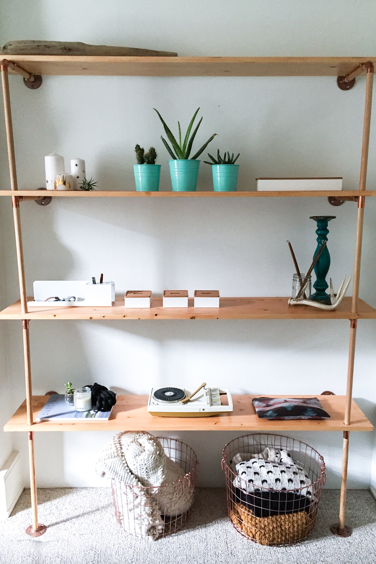 diy for the home shelf unit.jpeg