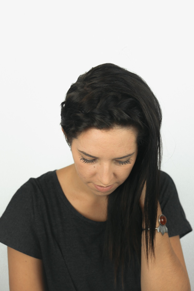 7. thick bang braid.jpg