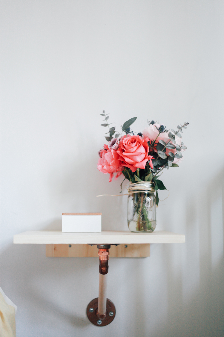 diy copper nightstands.jpeg