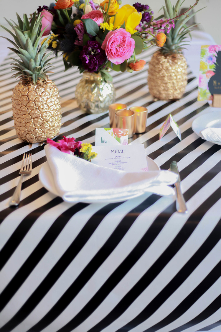 a month of weddings table setting tropical.jpeg