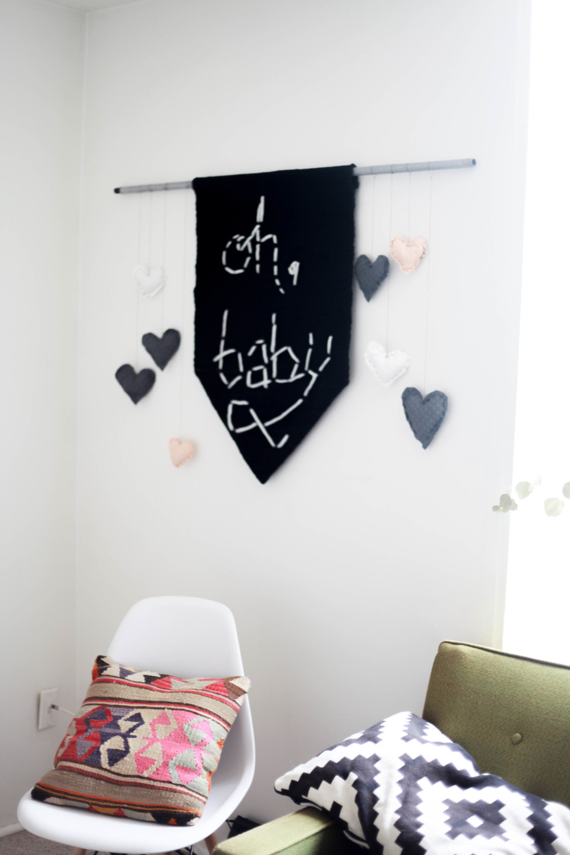 oh baby banner diy.jpeg