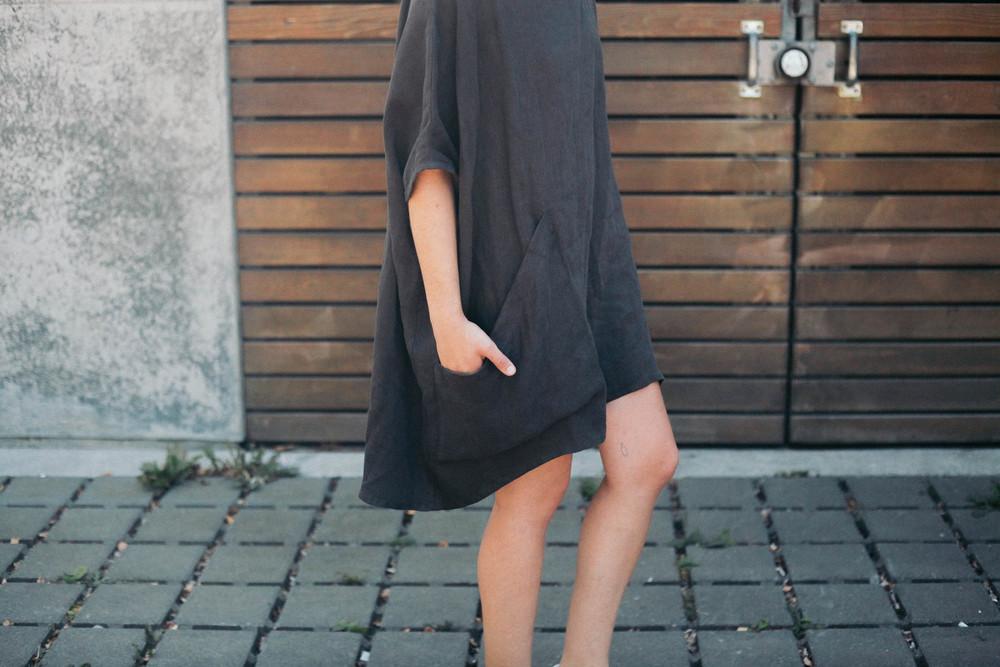 style lindsay elizabeth suzann.jpeg