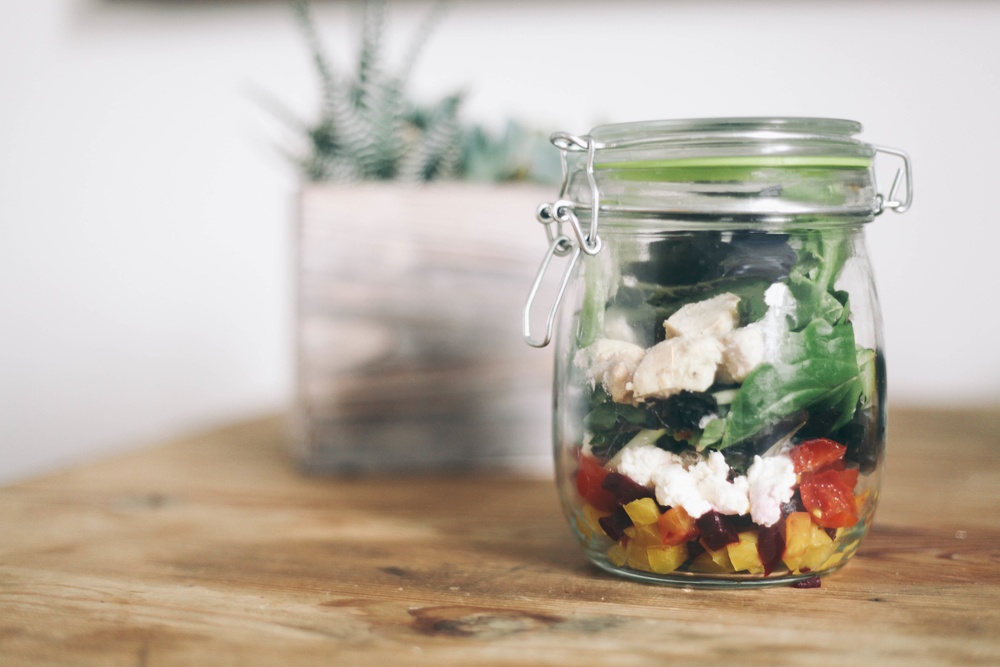 recipe salad in a jar.jpeg