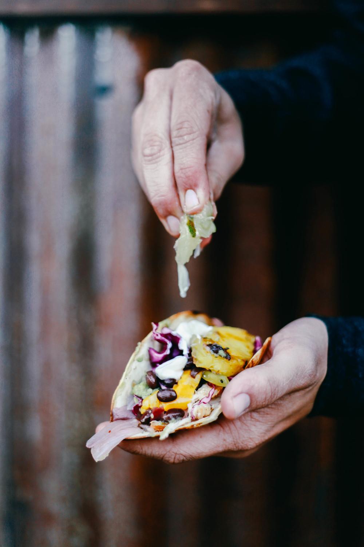 camping tacos recipe.jpeg
