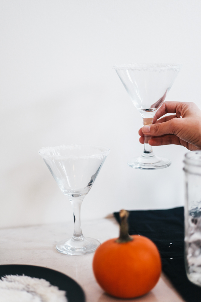 coconut ghost martini (8 of 36).jpg