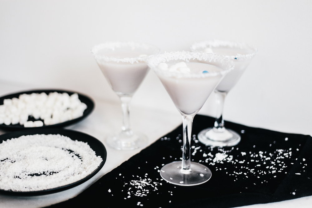 coconut ghost martini (31 of 36).jpg