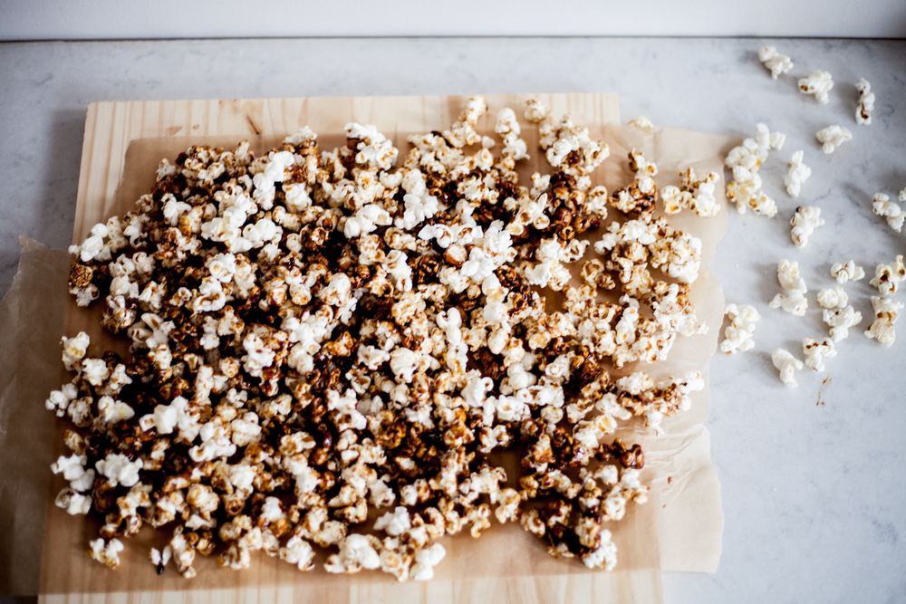 gingerbread popcorn.jpeg