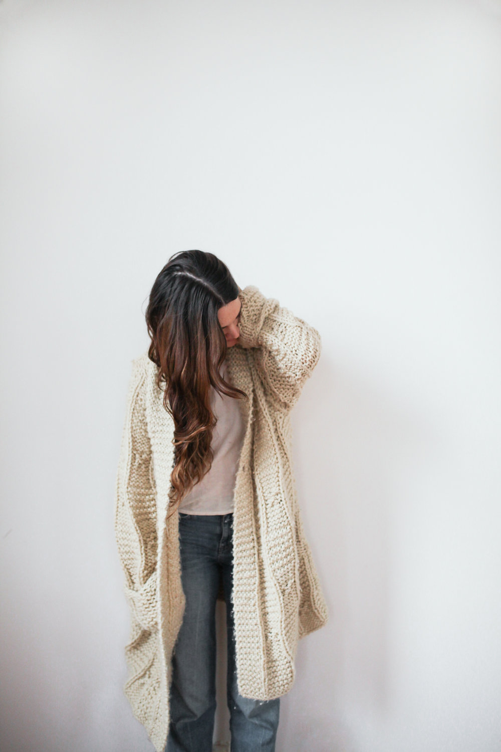 cozy boheme knit link love-108.jpg