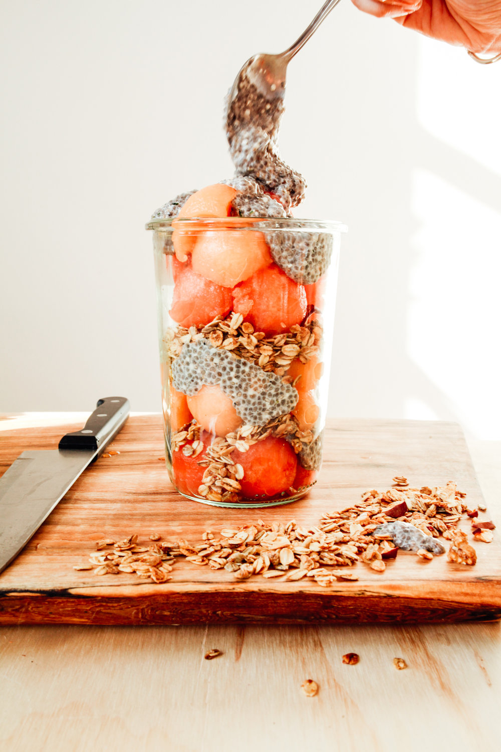 recipe chia granola melon parfait.jpeg