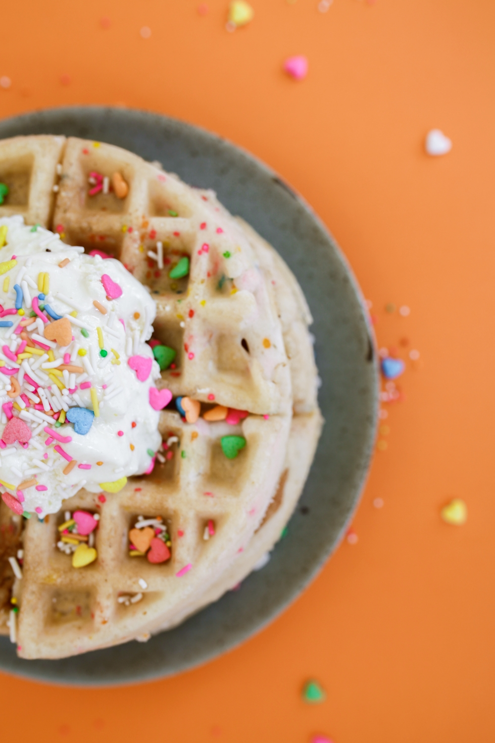 recipe birthday cake waffles.jpeg