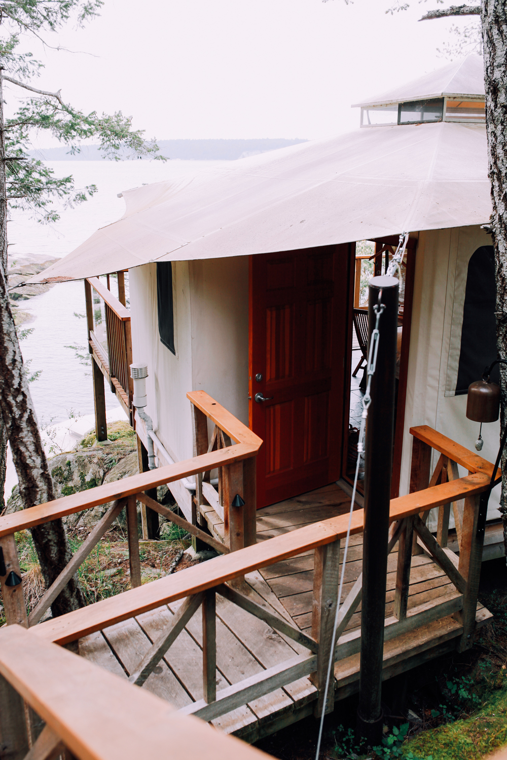 travels glamping hub halfmoon bay secret cove.jpeg