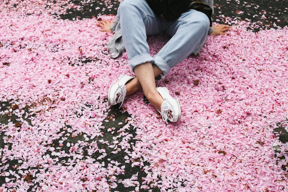 style tegan spring blossoms minnetonka.jpeg