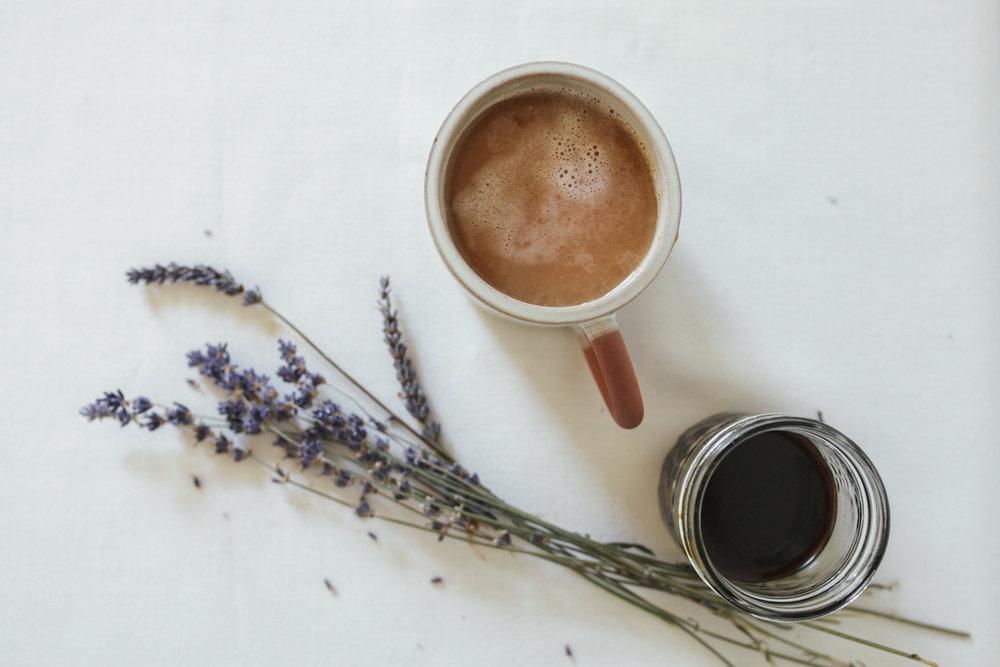 recipe drink coconut lavendar london fog .jpeg