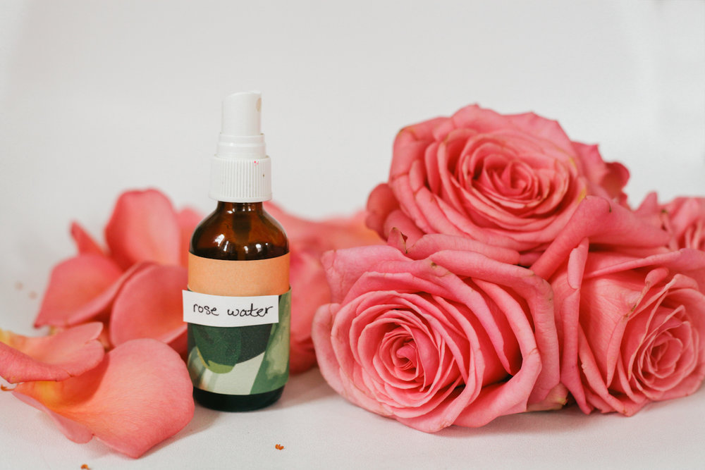 diy rose water spray.jpeg