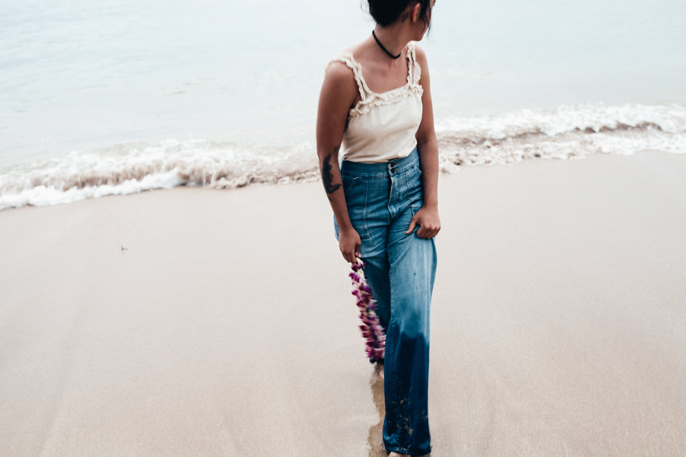 update lindsay get to know hawaii denim flare.jpg