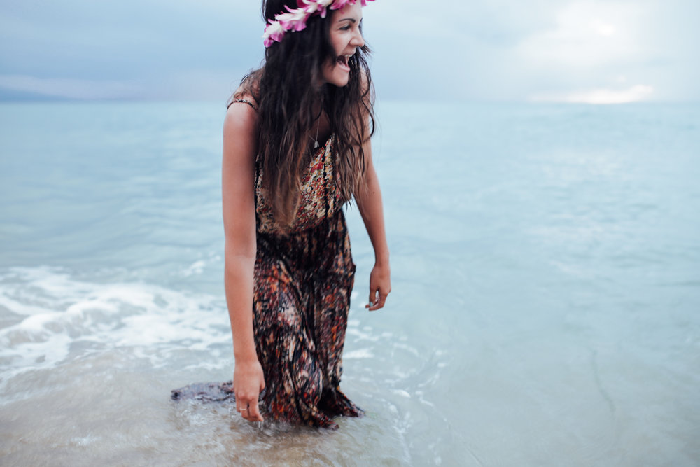 style post tegan free people dress in hawaii .jpeg